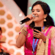 Lakshmi Priya Super Singer Photos