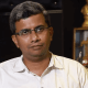 Rangarajan IAS Images