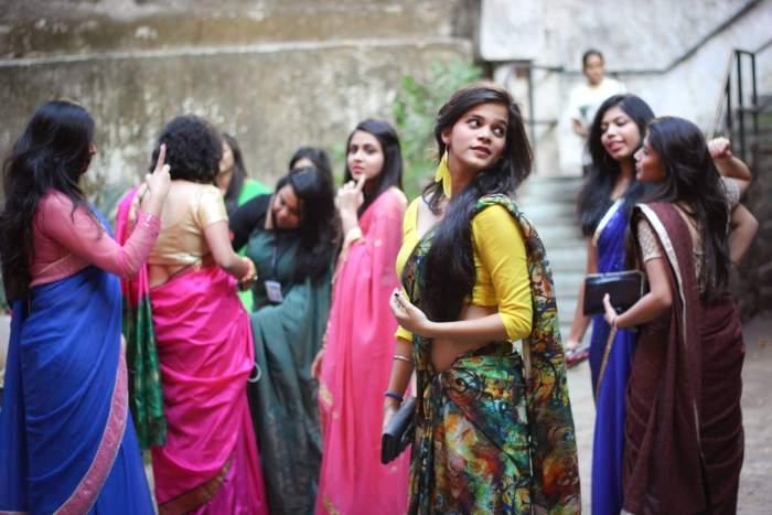 Srishti Shrivastava Images