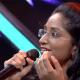 Super Singer Sowjanya