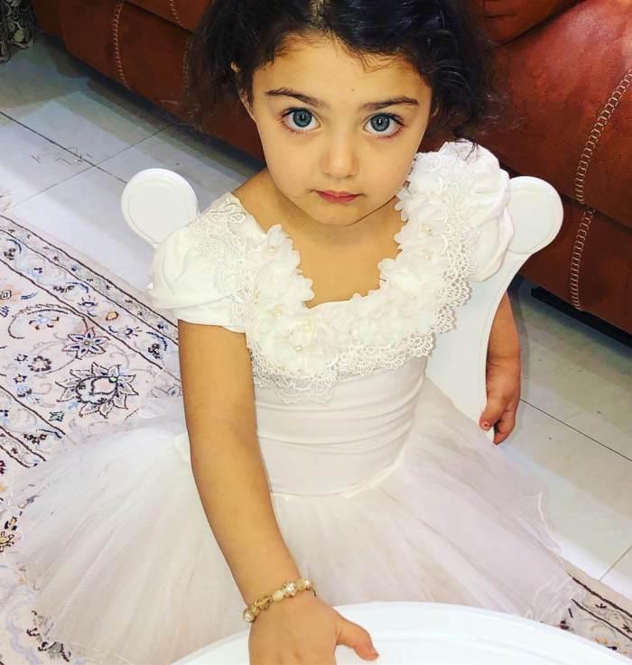 Anahita Hashemzadeh Wiki Biography Age Images Parents News Bugz