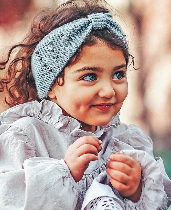 Anahita Hashemzadeh HD Images