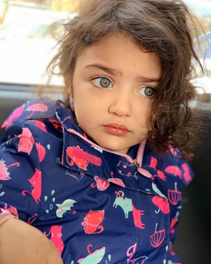 Anahita Hashemzadeh Photos