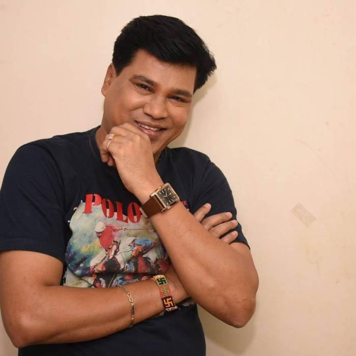 Digambar Naik Images