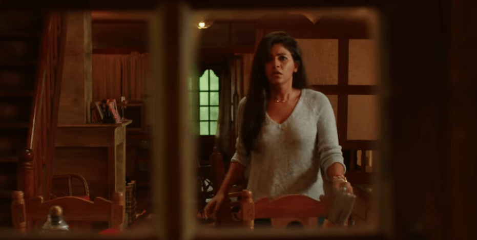 Jumanji 2 Hindi Dubbed Movie Download Filmyzilla Kgf Full