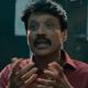 Monster Tamilrockers