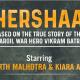 Shreshaah Hindi Movie