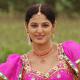 Yamini Sharma Images