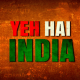Yeh Hai India Hindi Movie