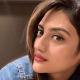 Nusrat Jahan Wallpaper