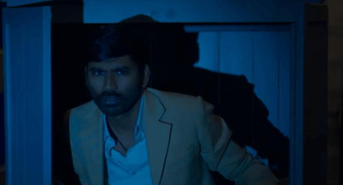 Pakkiri Full Movie Download
