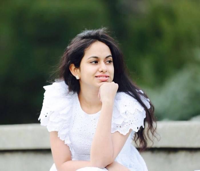 Pallavi Dora Images