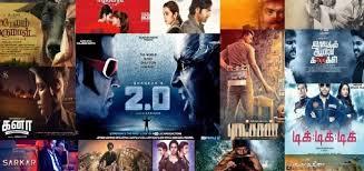 Tamilwap movies download