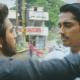 Sivappu Manjal Pachai Teaser