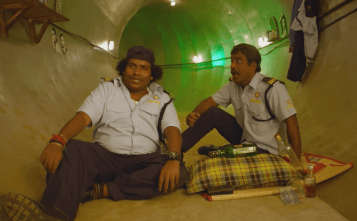 Gurkha Full Movie Download