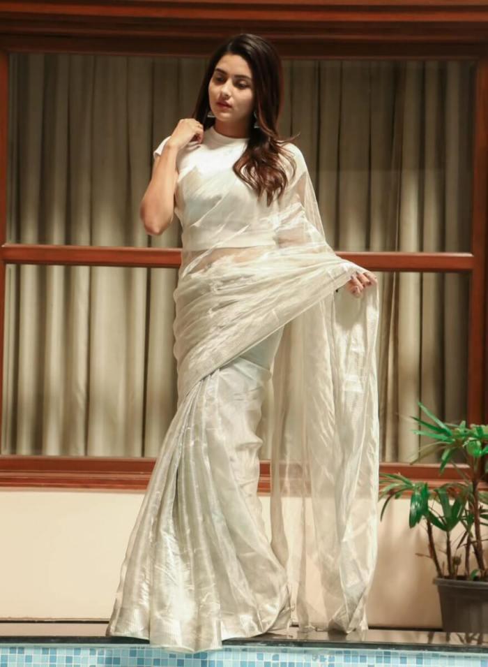 Mahima Nambiar HD Stills