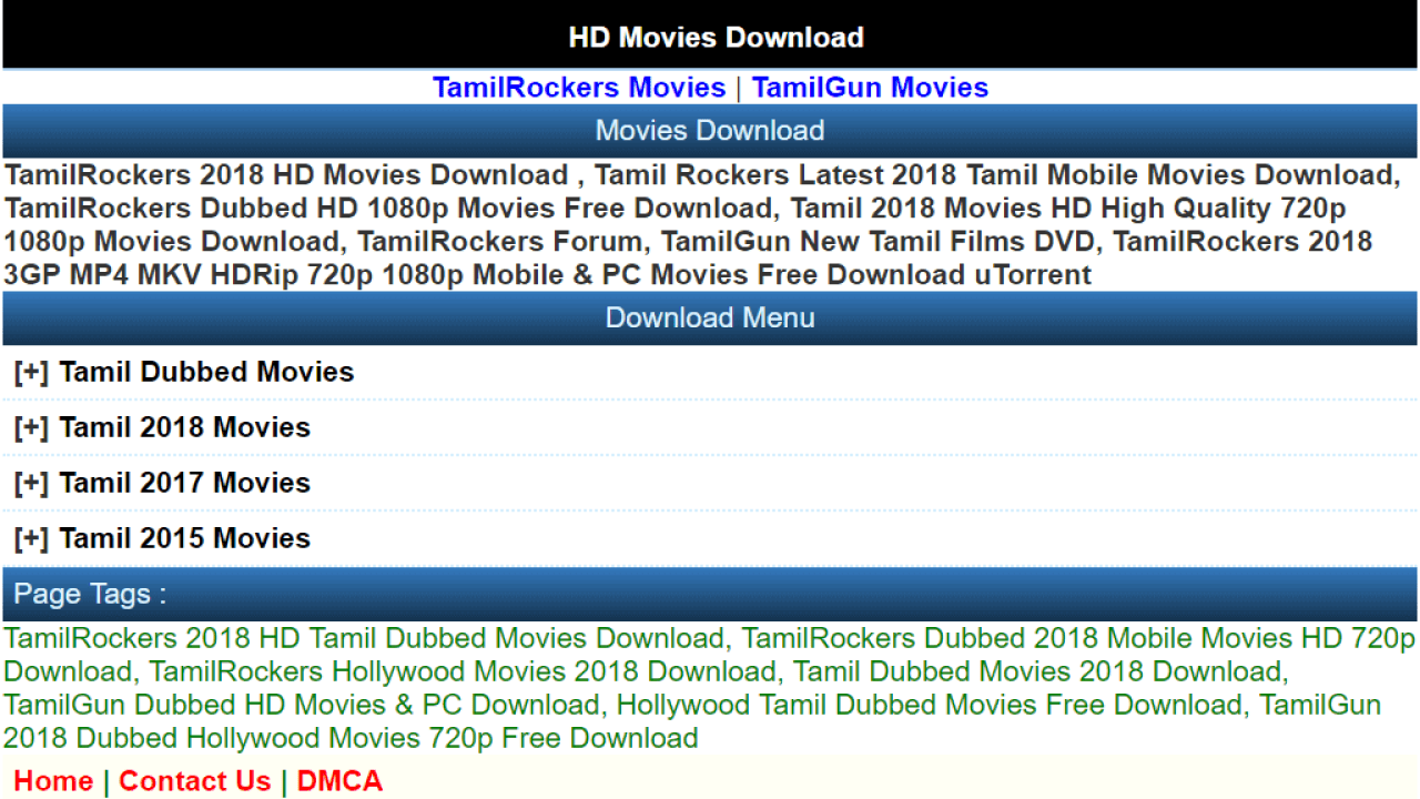 tamil dubbed movies download hollywood