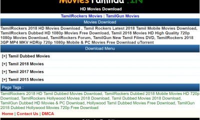 Moviestamilda Movies