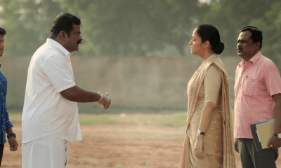 Raatchasi Full Movie Download