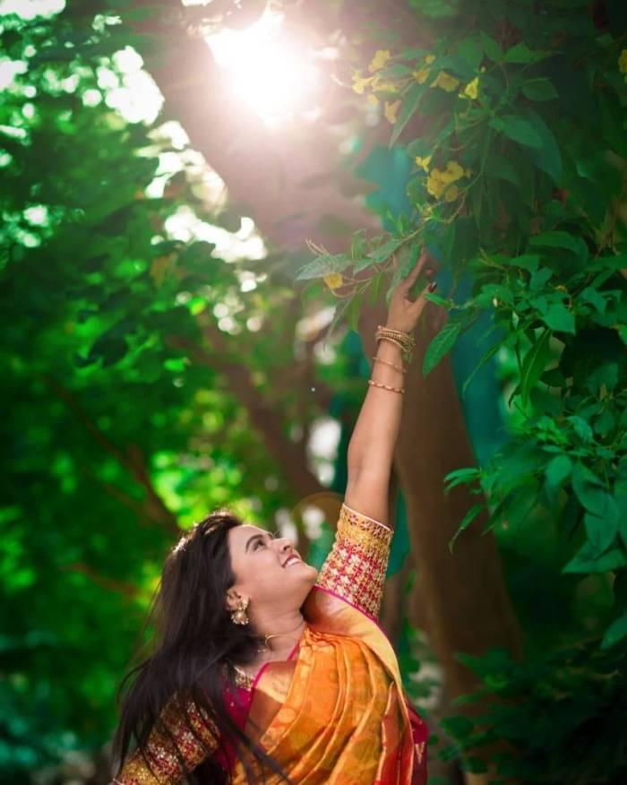 Rohini Noni Images