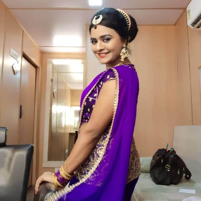 Image result for Rohini noni