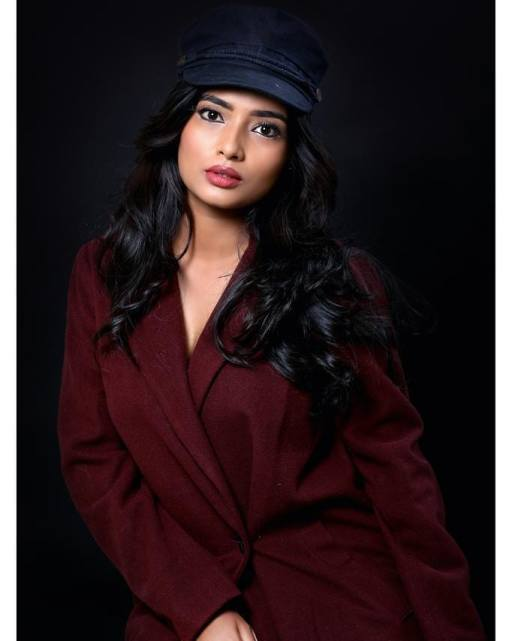Sejal Sawant Images