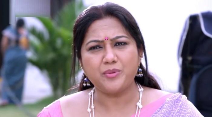 Bigg Boss Telugu Vote 2019, Season 3, Contestants List