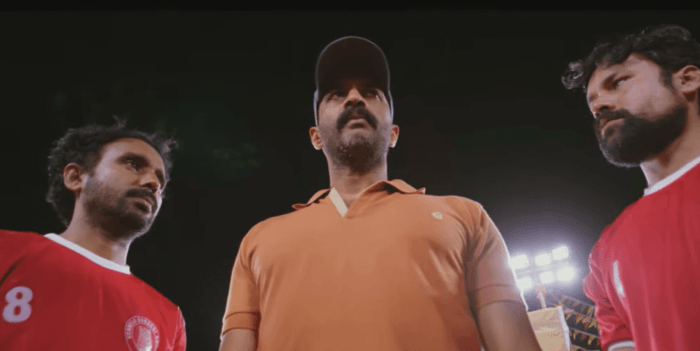 Vennila Kabaddi Kuzhu 2 Full Movie Download