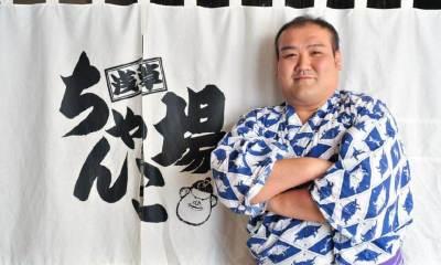 Yoshinori Tashiro Images