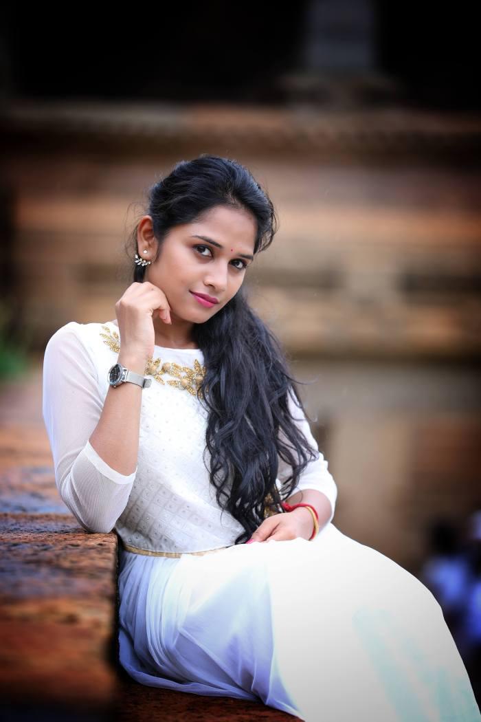 Latest Images Bindushree