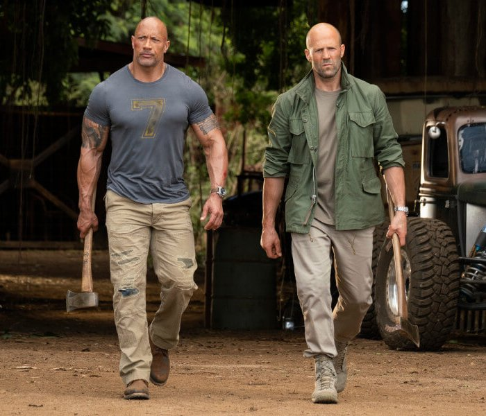 download torrent fast and furious