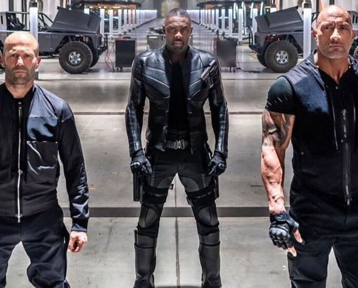 Fast and Furious 9 Movie Download