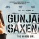 Kargil Girl Hindi Movie