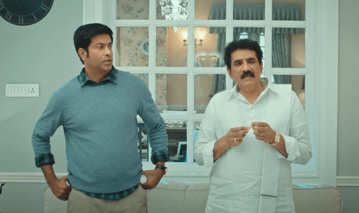 Manmadhudu 2 Movie Download