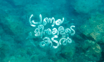 Pranaya Meenukalude Kadal Malayalam Movie