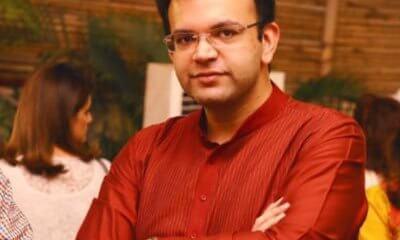 Rohan Jaitley