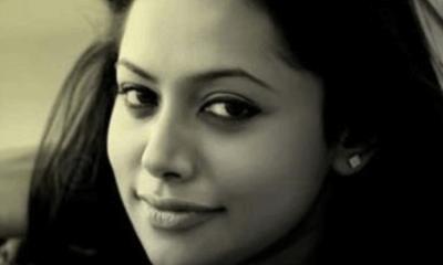 Wafa Firoz