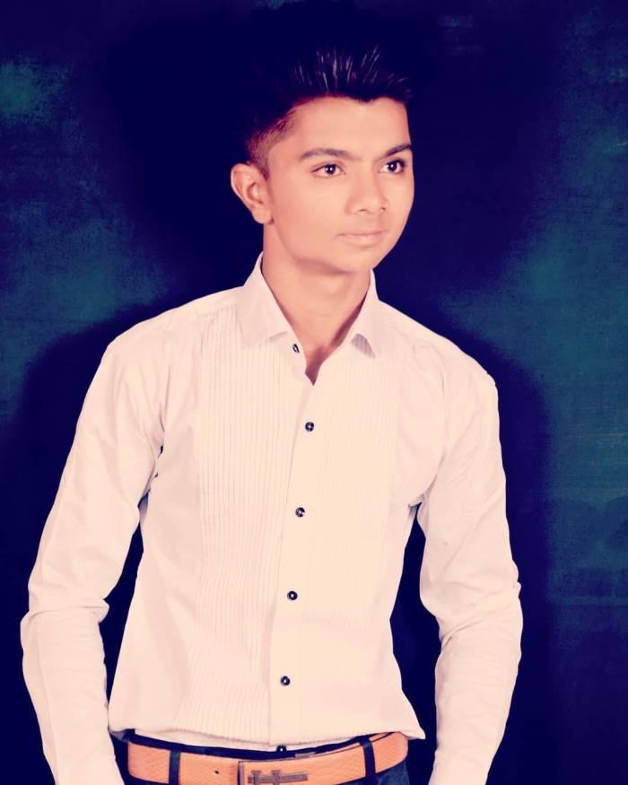 Azmat Hussain Images
