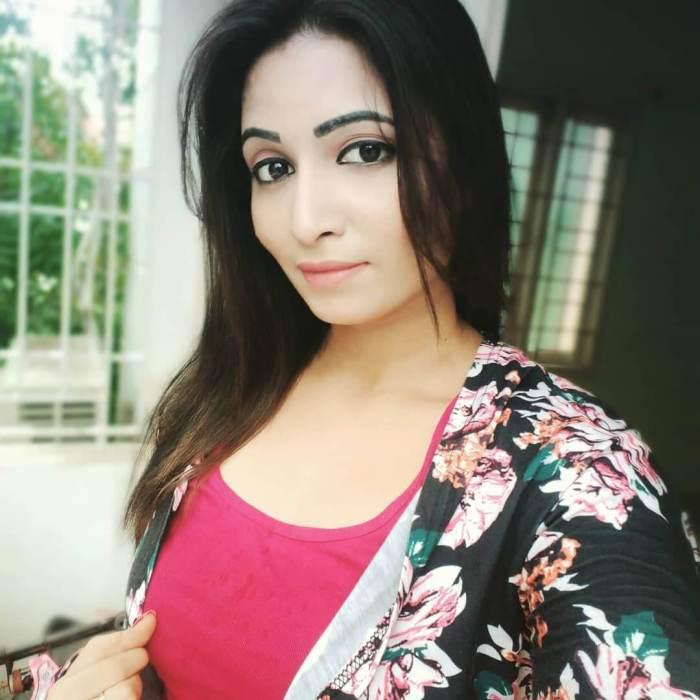 Bharani Elangovan