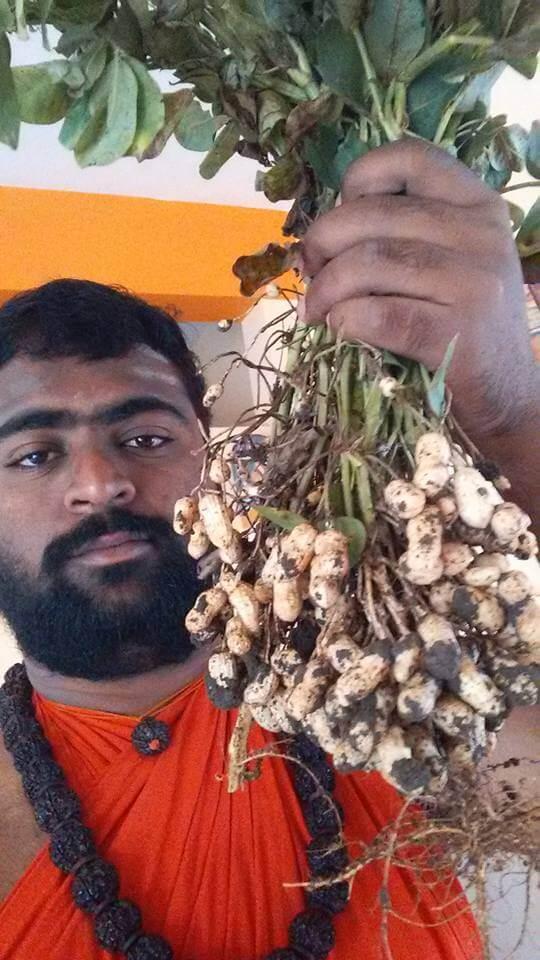 Gurulinga Swamiji