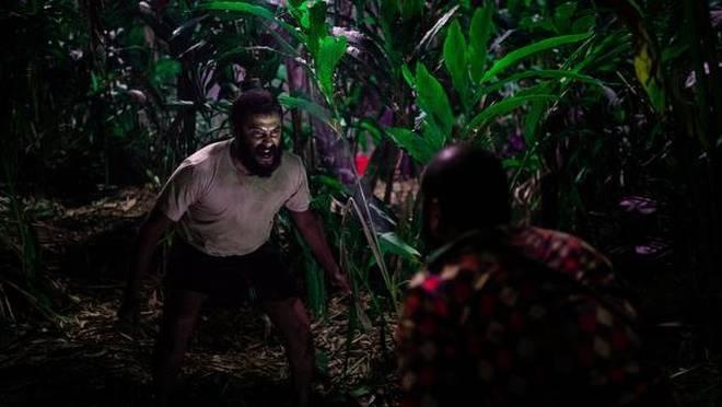Jallikattu Malayalam Movie Download