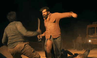 Kaithi Movie Download