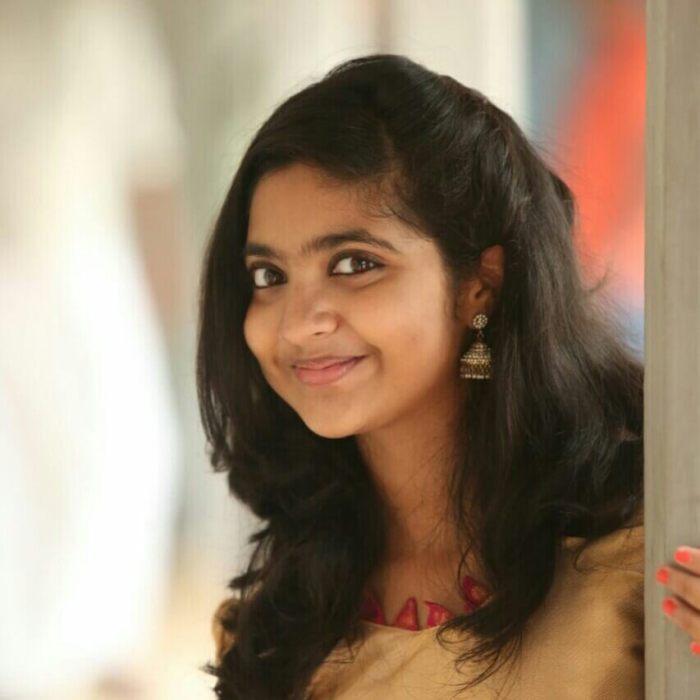 Nandana Varma