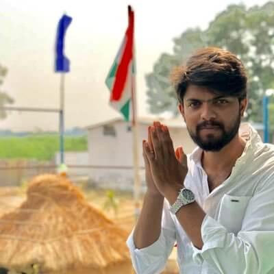 Sharan Ulthi