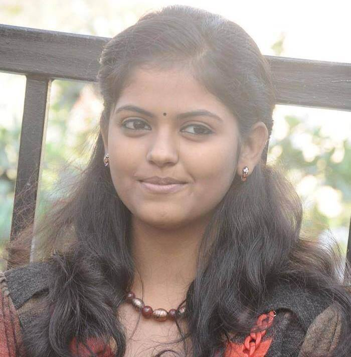 Chandini Wiki, Biography, Age, Movies, Images