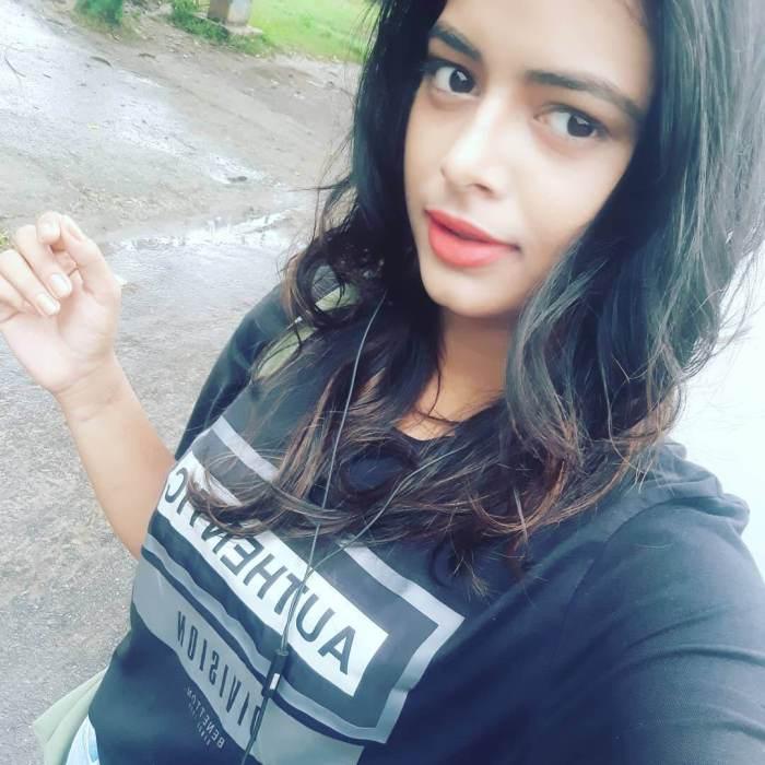 Sneha Mishra