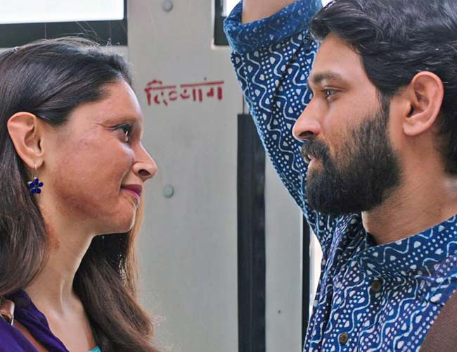 Chhapaak Movie Download