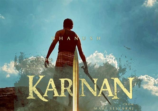 Karnan Movie Download