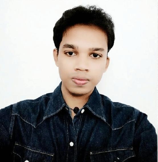 Paari Saalan