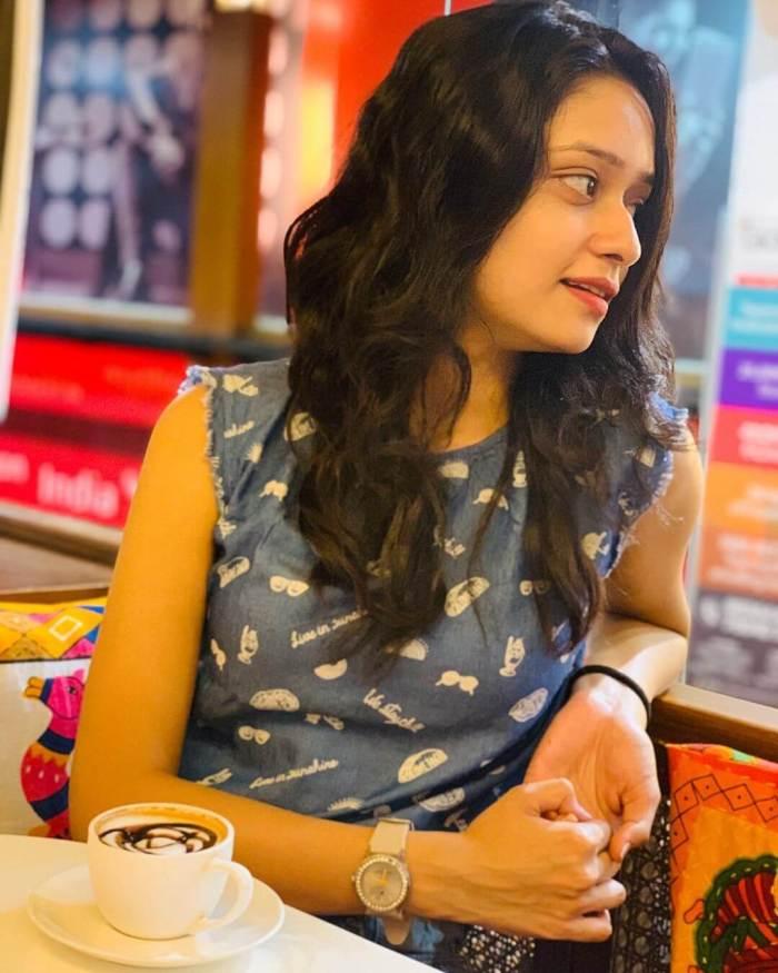 Piya Debnath